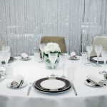 London Fashionable Restaurants Alain Ducasse at the Dorchester