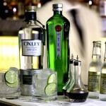 gin-tasting-london