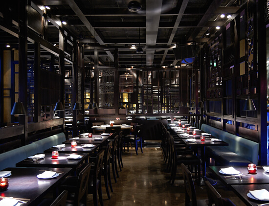 hakkasan-london-gift-voucher