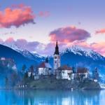 Hidden Gem Holidays in Europe