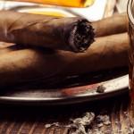 cigar tasting 2