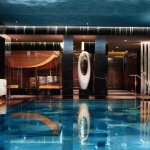 Luxury Spa Days in London