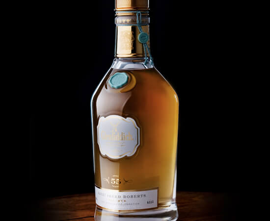 Most Expensive Whiskies in the World