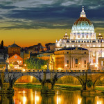 Things You Didn't Know About Italy