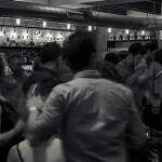 oskar's bar