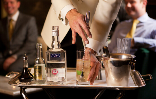 Most Collectible Gins in the World