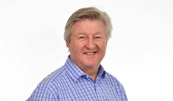 Roy Moed Image 1