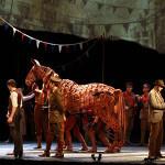 london theatre shows winter