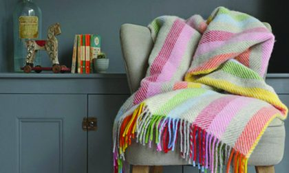 British Blanket Company