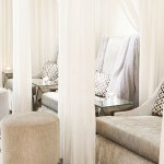 Rejuvenating Spas in New York - Cornelia Spa at the Surrey