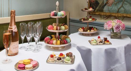 Luxury Wedding Gift Ideas: Luxury Wedding Gifts For Her