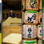 sake header