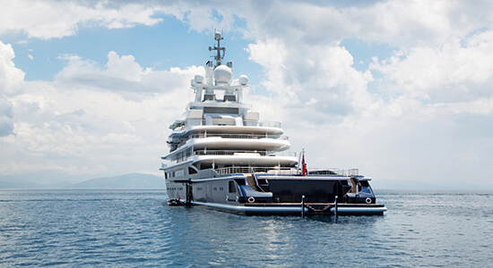 superyacht2