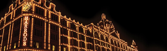 5-star-london-break-for-two--harrods-shopping-spree-_-michelin-star-dining_2