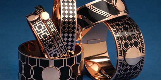 2014 Bangles Catalogue-12