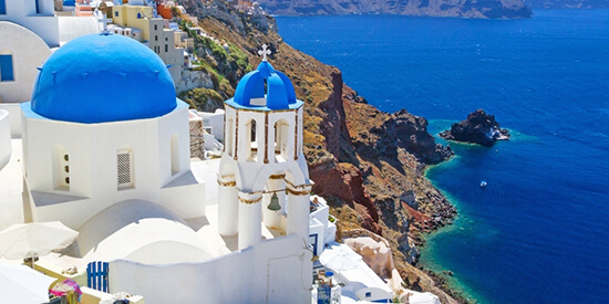 5-star-santorini-photography-break-with-fine-dining-_-private-photo-tour_thumbnail_2