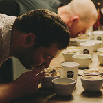 Extraordinary experiences for coffee lovers