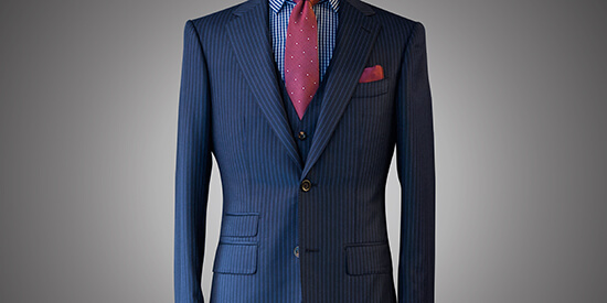 blue ps suit2