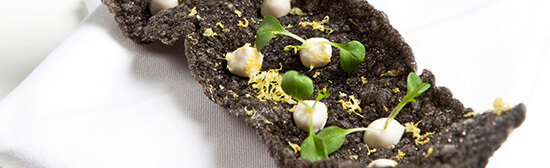 double_michelin_star_lunch_for_two_at_the_square_2