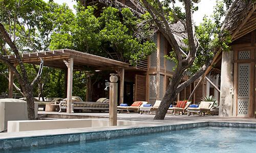 idyllic-island-getaway-private-villa-on-vamizi-island_2