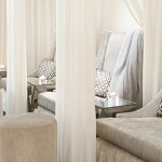 Hottest Spa Trends of 2015