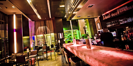 Toronto\'s Best Martini Bars – Truly Experiences