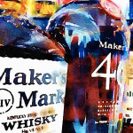 The Rise of Bourbon Whiskey