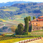 Five Perfect Days in Piedmont