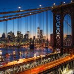 Experience Days for Women in New York