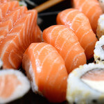 Why is Sushi so Prized?