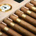 History of Cigars