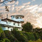 Top 5 Luxury Eco Lodge Holidays