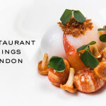 New Restaurant Openings in London - July 2015
