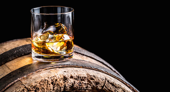Whiskies You Must Try from Around the World