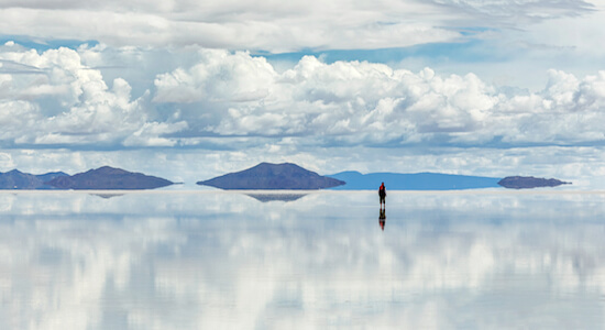 7 Reasons your Next Trip Should be to Bolivia