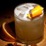 Best Whisky Cocktails