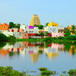Luxury Experiences in India