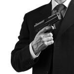 James Bond Gifts