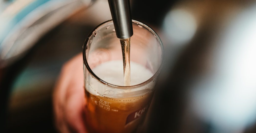 Why You Should Get Excited About The Craft Beer Craze