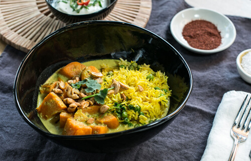 mildreds_vegan_curry