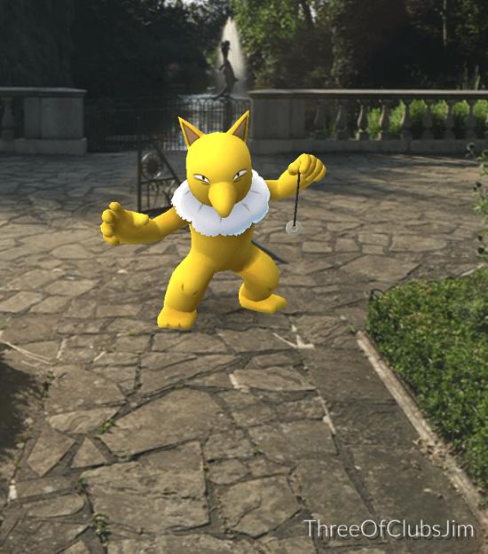 pokemon-southwark-park-hypno