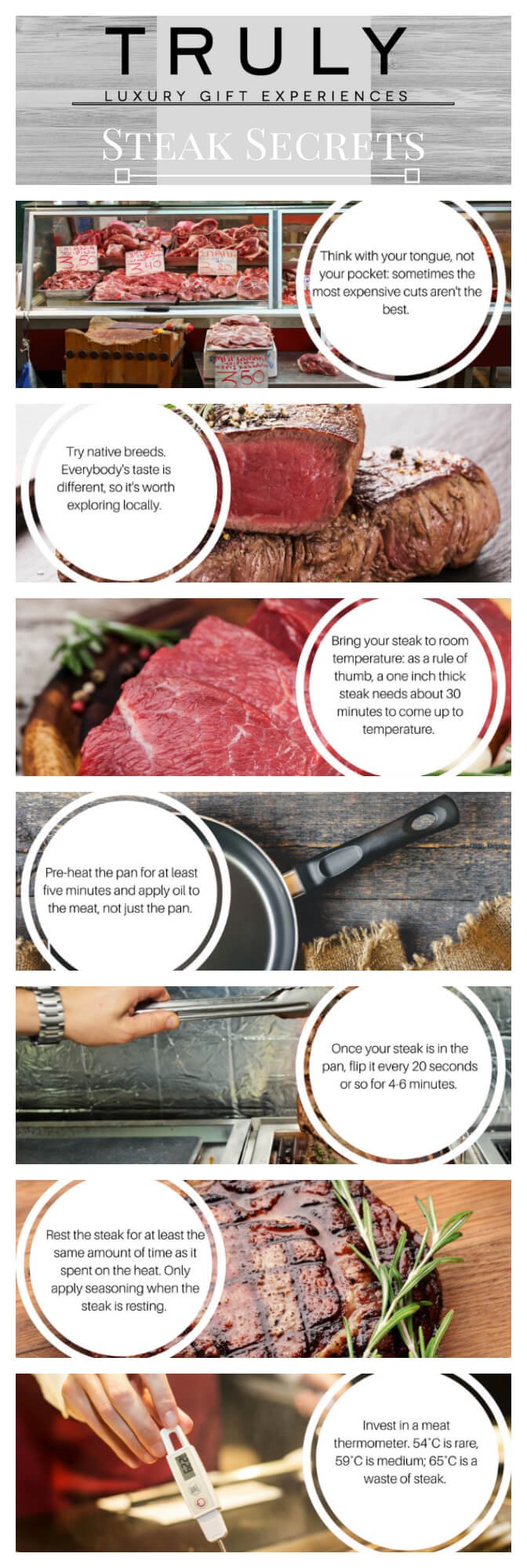 steak-graphic-1