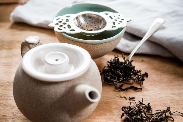 rare-tea