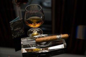 Cigar Experience