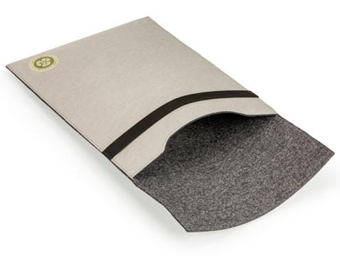 Earth Company Paper Laptop Sleeve