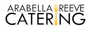 Arabella Reeve Catering