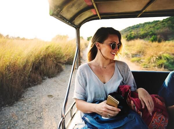 adventure-enjoyment-explore
