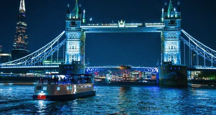 MV PEARL OF LONDON