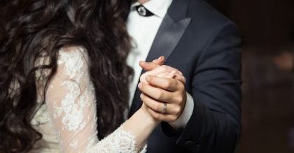 Why You Should Elope & How To Do It (Without Hurting the Fam)