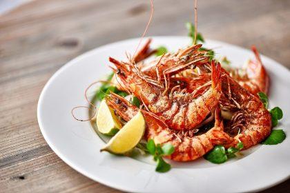 Rick Stein's The Seafood Restaurant